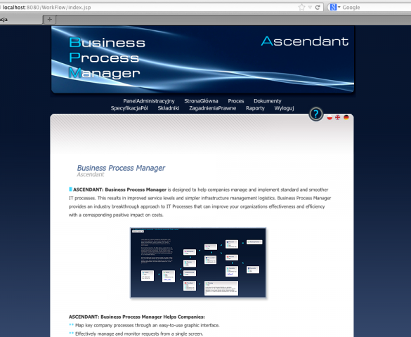 aplikacja-do-modelowania-procesow-biznesowych1