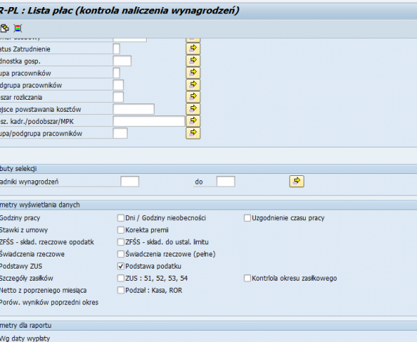 sap-payroll-checker
