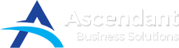 Ascendant Business Solutions